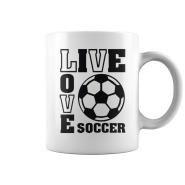8464-1490099630148-coffee-mug-white-_w92_-front