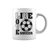 8464-1490099630148-coffee-mug-white-_w92_-front