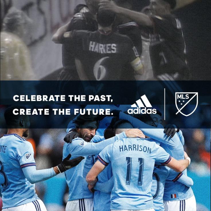 adidas_MLS_1[14]
