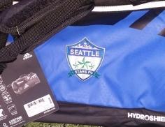 bag_shield