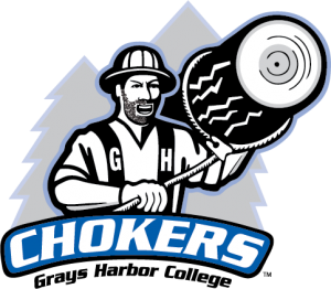 Grays Harbor Chokers have scholarships available for female