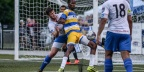 Kitsap Soccer Club reflects on first season in NPSL