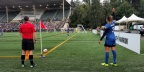 Courage complete season sweep of Reign FC