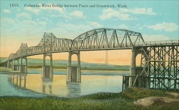 pc_columbia_bridge_pasco_kennewick_ca1930