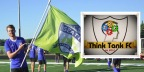 THINK TANK FC: Breakthrough year for Seattle Stars FC Men and Women