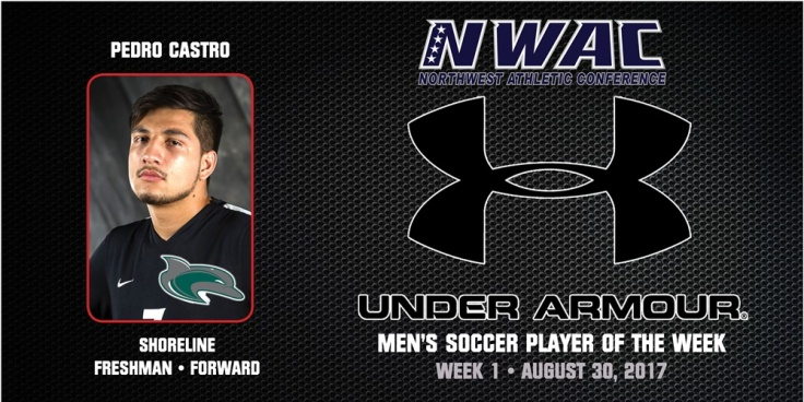MSoccer-UA-Week1- Aug30