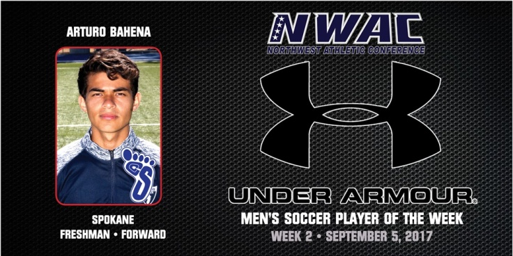MSoccer-UA-Week2-Sept5