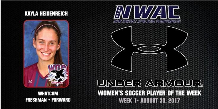 WSoccer-UA-Week1-Augsut 30