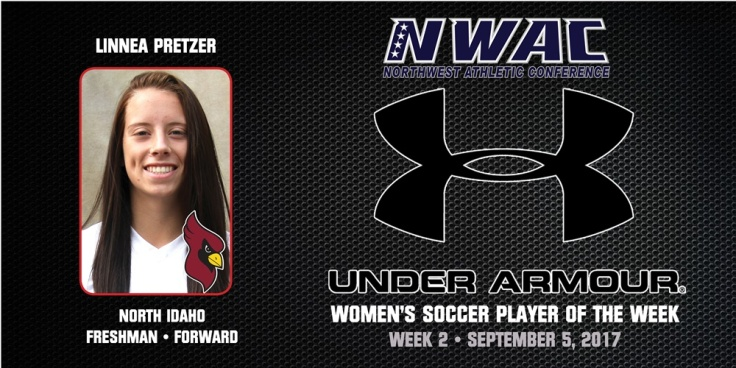 WSoccer-UA-Week2-Sept5