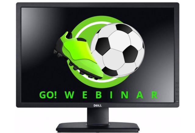 Go_webinar