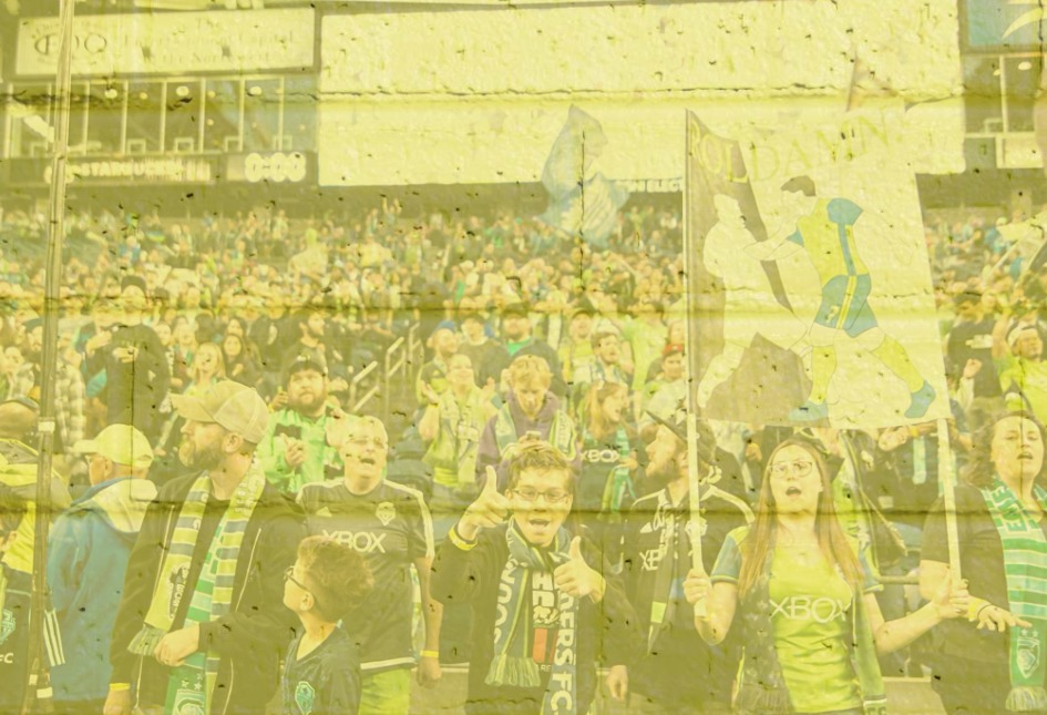 Emerald City Supporters to Sounders owners: Crew move would erode trust
