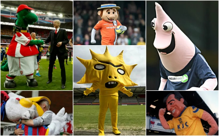 collage-mascots_3350343k