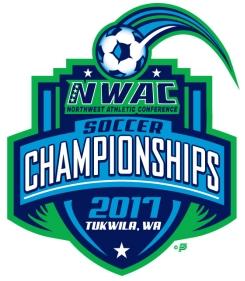 nwac2017championshipslogo