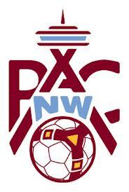 PacNW Logo (white)