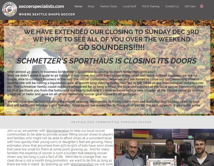 schmetzers2