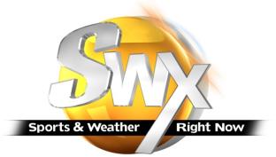 swx-logo