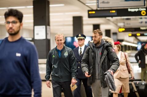 Airport 3-jpg