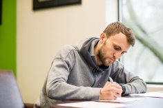Contract Signing-jpg