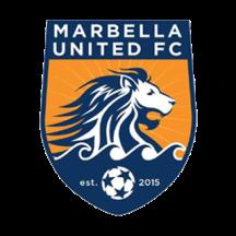 marbella-united-fc-logo_320x320
