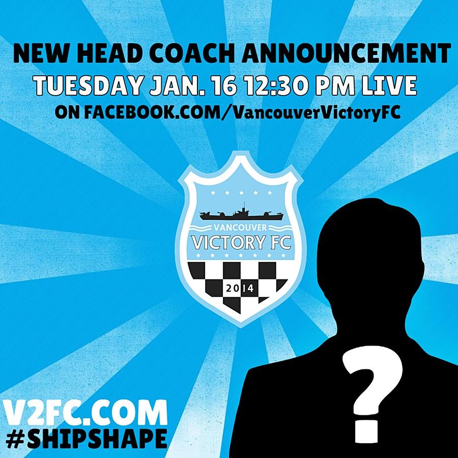 New-coach-teaser
