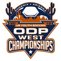 usys-odp-westchmpshp18-graphic