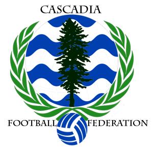 cascadia_fa