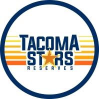 TACOMA-STARS RESERVES ARTWORK V2