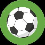 football-icon-65993