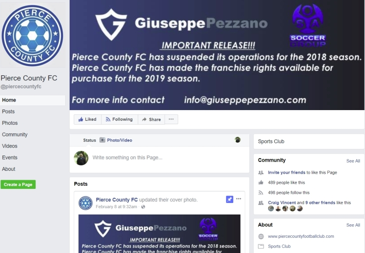 pcfcforsale