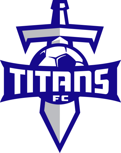 Titans_logo_blue