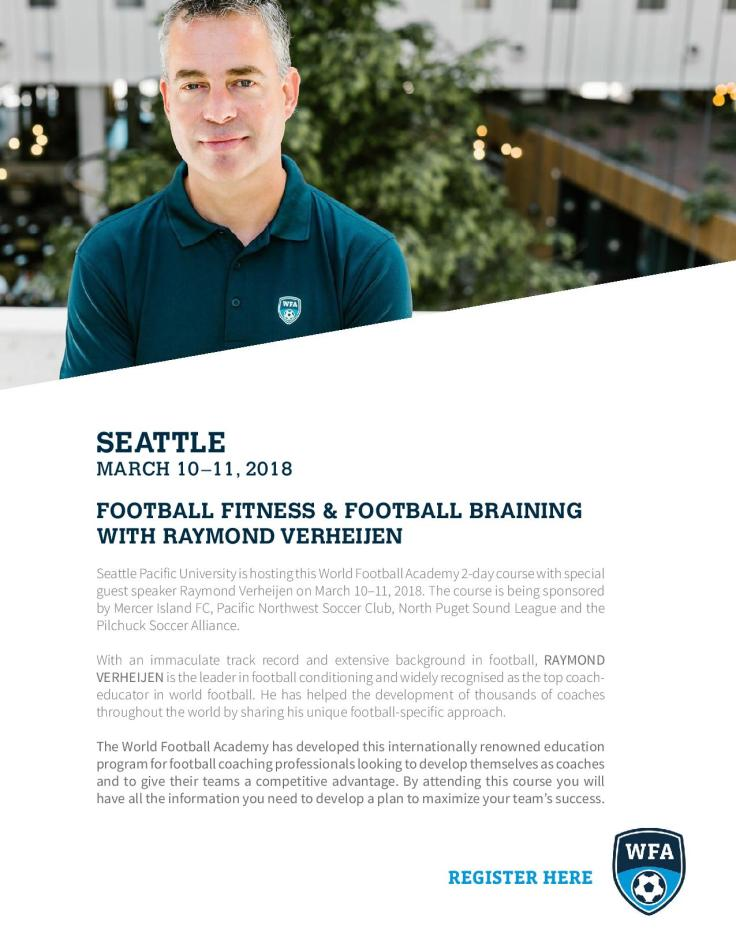 WFA_Flyer_Seattle_March_2018-page-001