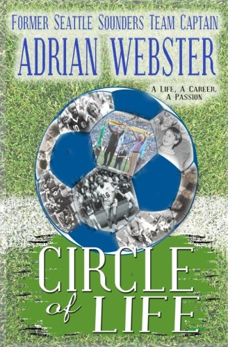 Image result for adrian webster circle of life