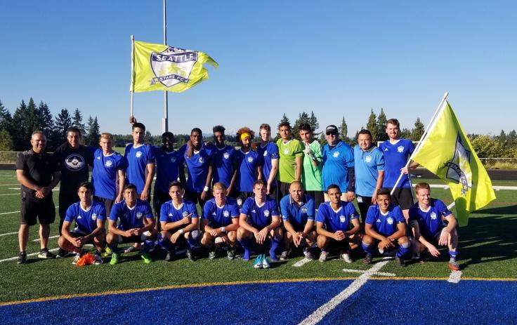 champions_team_photo