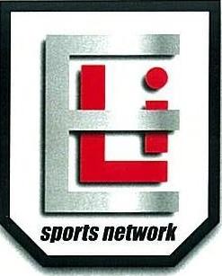 eli_sports_network