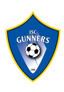 gunners_issaquah