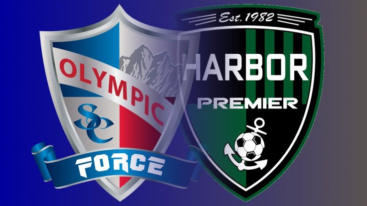 harbor_force