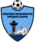 WWPL-Logo