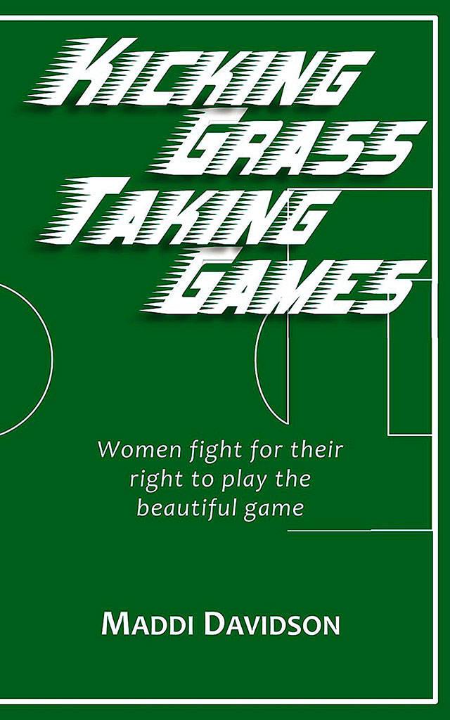 11286624_web1_180406-bel-kickinggrasstakinggames-s2