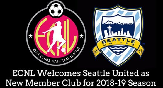 new-member-2018-seattle-united-556x300