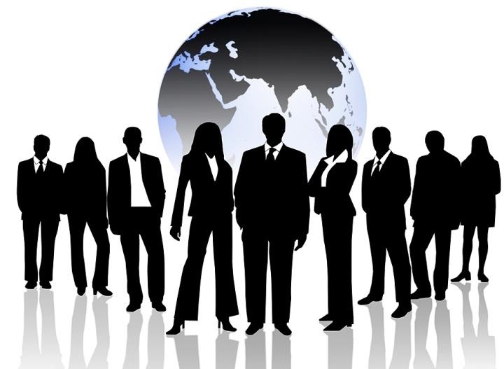 Board-of-Directors-Duties-Team-Global-2