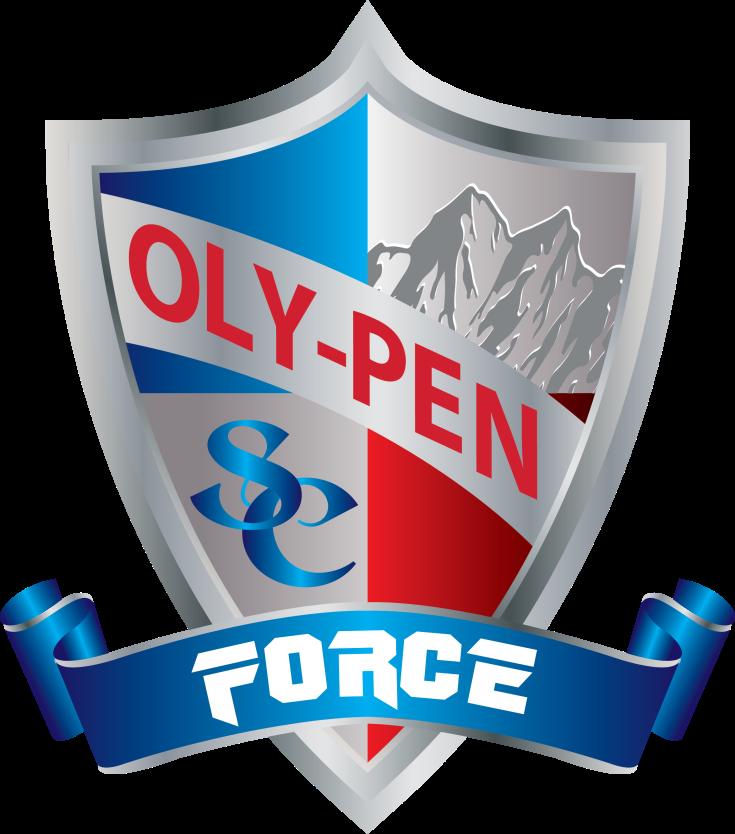 OlyPen Logo_Full Color.png