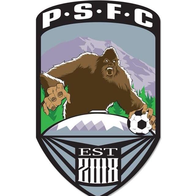 pugetsoundfootballclub