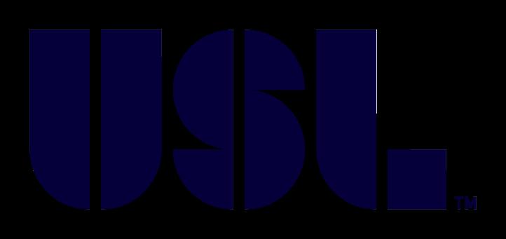 usl001-logo-org-primary-darkblue-rgb-v1-1