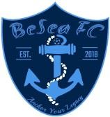 BeSeaFC