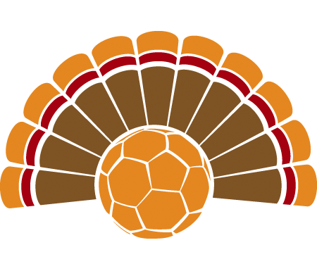 thanksgiving-turkey-soccer-thumb_crop