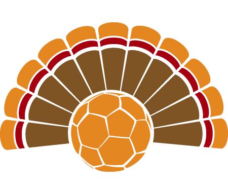 thanksgiving-turkey-soccer-thumb_crop