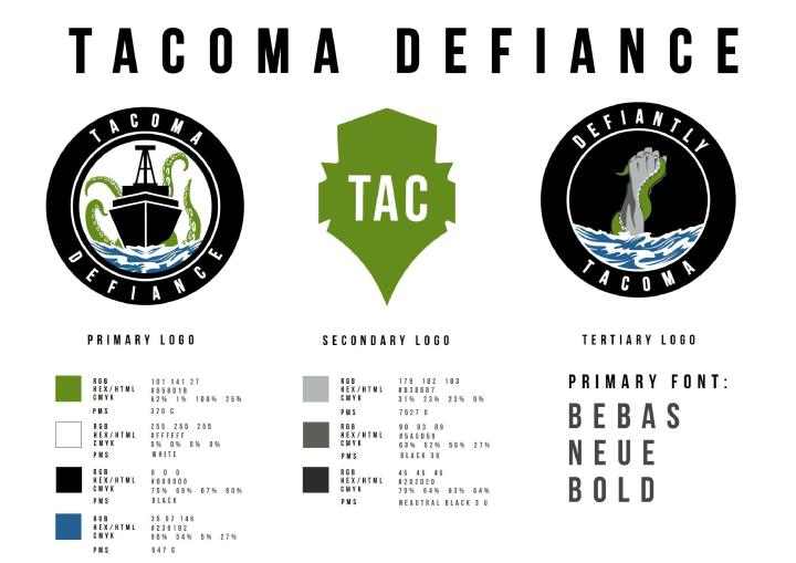 tacoma defiance style guide-page-001