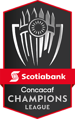 2019_CONCACAF_Champions_League