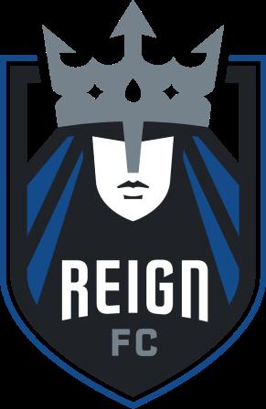 reign_logo_no_seattle