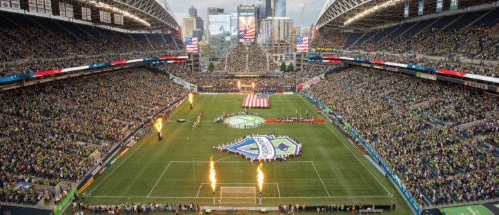 stadium20shot201-4